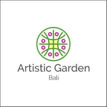 Artistic Garden Bali