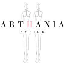 Arthaniaxpink