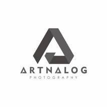 Artnalog Yogyakarta