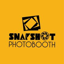 snaphot official photobooth