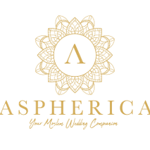 Aspherica Photography