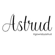 Astrud