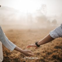 Attarakha Fotografi