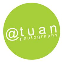 aTuan Photography