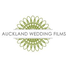 Auckland Wedding Films