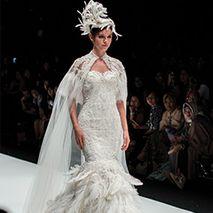 Berta Chandra Couture