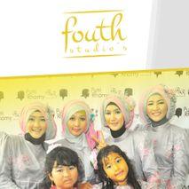 Fouth Studio
