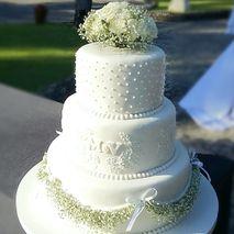 LEVANNA CAKE