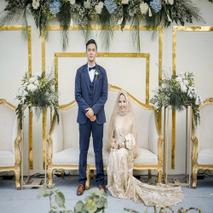 Avinci wedding planner