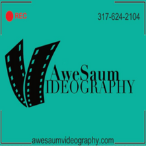 AweSaum Videography