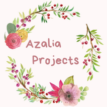 Seserahan by Azalia Projects