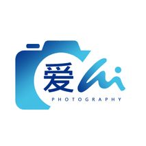 AI Photo & Video