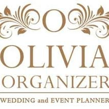 Olivia Organizer