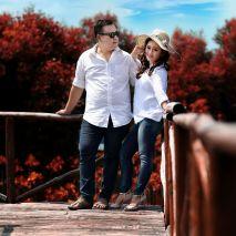 bafizh photography