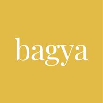 Bagya