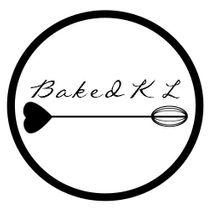 Baked KL