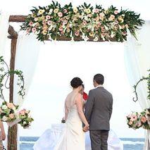 Bali Tropical Florist