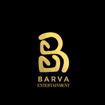 Barva Entertainment