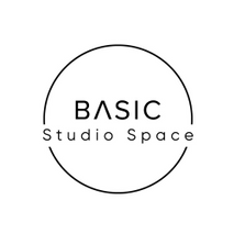Basic Studio Space