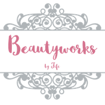 Beautyworks by Fifi