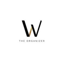 W The Organizer