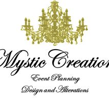 Mystic Creations