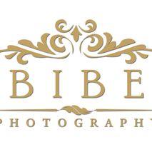 bibe photography