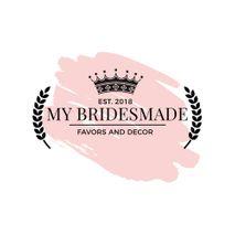 My BridesMade