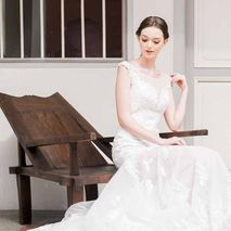 Blossoms Bridal & Occasions