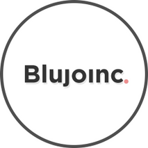 Blujo Inc.