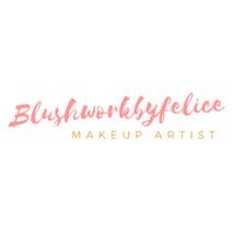 blushworkbyfelice