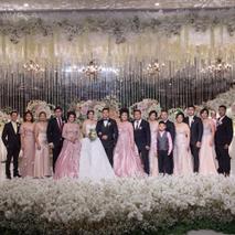 Boenga Bridal Couture
