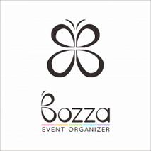 Bozza Event Organizer