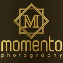 MOMENTO Photography