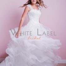 White Label Bridal