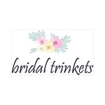 Bridal Trinkets
