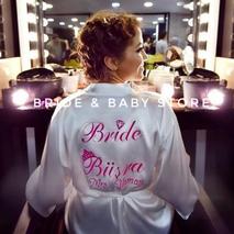 Bride & Baby Store
