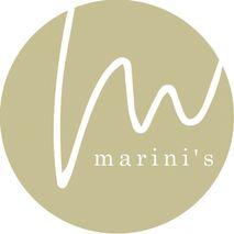 Marini Wedding Service