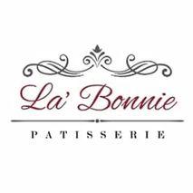 LA BONNIE PASTRIES PTE. LTD.