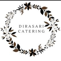 Dirasari Catering