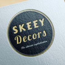 Skeey Decors