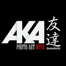 Akastudiophoto