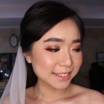 Jnw.mua Makeup Artist
