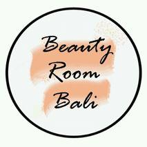 Beauty Room Bali
