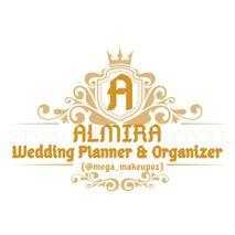 ALMIRA WEDDING PLANNER & ORGANIZER