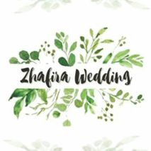 Zhafira Catering & Decoration