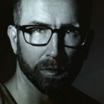 Artur Mulak Photographer