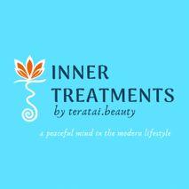 INNER TREATMENTS by teratai beauty