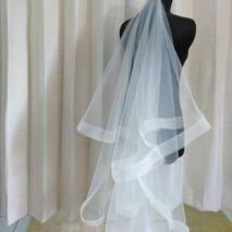 Ciel Bride