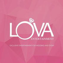 LOVA ENTERTAINMENT